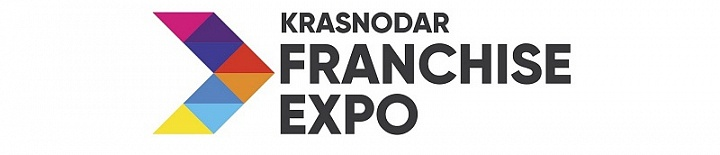 Krasnodar Franchise Expo