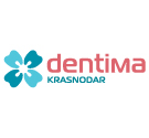 Dentima Krasnodar